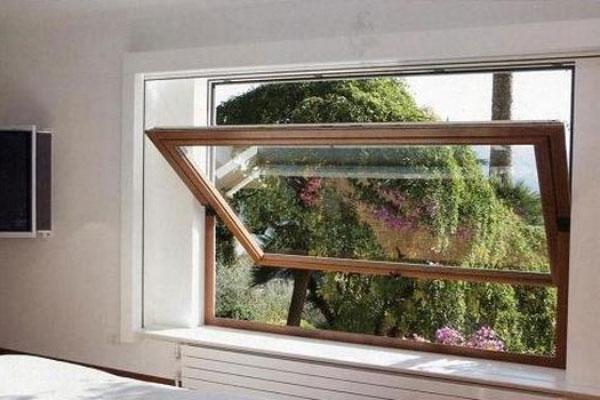 Srednepodvesnoe-okno1